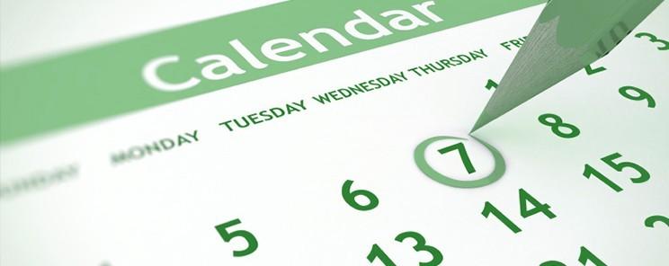 Стартират информационни дни по две процедури на ОПИК 2014-2020