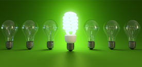 """Увеличен е бюджетът за договаряне по процедура BG16RFOP002-3.002 """"Повишаване на енергийната ефективност в големи предприятия"""""""
